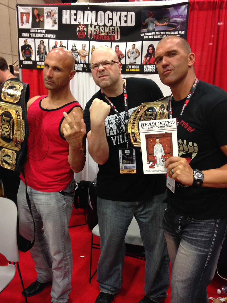facdaniels photo