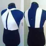 Made this custom dress tonight for a client. #fashion #wedding #sayyes #bride #glasgow #scotland https://t.co/b38os2Gsxx