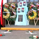 #QueVivanLosEstudiantes León vivió diversas actividades alusivas al día de los estudiantes 😃✊🏾 https://t.co/oUfNyKlYqP