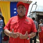 """González: PC-Maturín esta inoperativa """"sin razones"""" #Maturin @PCADMONAGAS https://t.co/xequVAESC7 https://t.co/ihhDSFGQ2w"""