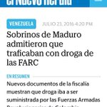 Gob Santos no exigio a farc devolver plata del narcotráfico, secuestros y extorsiones. La tienen xa hacer politica!! https://t.co/4Uj5H5c2n0