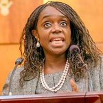 Recession: The Worst Is Over, Says Adeosun ...Explain How Govt Will Overcome It - https://t.co/4lSl1VtjUZ https://t.co/iaZYDSmnMp