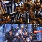 #GranFinalEGS | ¡Millett Figueroa es la ganadora de #ElGranShow! https://t.co/faaUJhvPYL