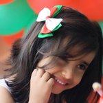 #صباح_الخير يا وطني #عمان صباح المجدوالعز لكل مواطن على هذه الارض المباركه #23_يوليو_المجيد #٢٣يوليو_سلطنه_وسلطان https://t.co/6K6zUJxqcy