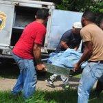 #Sucesos | Se mataron en Santa Elena por viejas rencillas #Maturin https://t.co/cs1Ap7xAuu https://t.co/vXeJ5qaJ0K