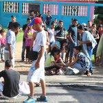 #Sucesos | Dos adolescentes fueron linchados #Maturin https://t.co/kiijn4n4OJ https://t.co/0ZQ4Lu0AWr