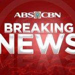JUST IN: President Duterte signs EO on Freedom of Information https://t.co/yJElKPS3cj