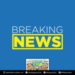 JUST IN: Duterte signs EO on FOI | @alexisbromero https://t.co/Vd1cyRvDZ9