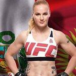 Valentina Shevchenko derrota a Holly Holm en pelea por #UFCChicago. ¡Grande, Bala! https://t.co/1OwDVdj5hk https://t.co/in6nseKBke