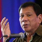 FULL STORY: Duterte inks FOI executive order https://t.co/YwFmBoEv48 https://t.co/xMcdZwNVYD https://t.co/RdhWVpSvxc