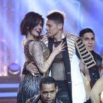 ¿Qué les pareció el baile de @luiguicaoficial y @thati_lira? #GranFinalEGS MIRA EL VIVO -> https://t.co/8fjQ6t9YIt https://t.co/7TDO0mfdBQ