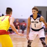Makai Ashton-Langford playing his last day with me tomorrow. Has more 17u wins than any Mass Rival ever. Love him. https://t.co/XeFiTLi0lw