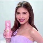 How to live blissfully? Follow this thread. Take note of these tips from @mainedcm 💃🏻 #MaineForBetadine https://t.co/AyqJmR9k2N