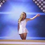@FiorellaCayo1 sale a romperla en la pista de baile #GranFinalEGS MIRA EL VIVO -> https://t.co/8fjQ6t9YIt https://t.co/Zr3p3fKGq1
