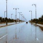 اجواء صلالة الرائعة صباح اليوم #خريف_صلالة_2016 https://t.co/pU6VIZ7L71