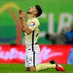.@OribePeralta logra su 1er hat trick en Liga MX desde el Clausura 2012 con Santos https://t.co/rnGClLhw3e