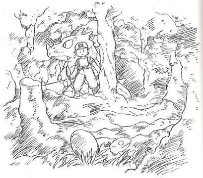ポケモンリリース前、浅草のペヨトル工房屋上で隅田川花火大会を眺めている時、石原さんと田尻さんが開発の大変さを語り合っているのに接した。どんな傑作、偉大な発明も、当初はごく少ない人たちの情熱と執念で成し遂げられる。 https://t.co/3mWftMKfhQ