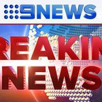 #BREAKING: Reports Queenstown Airport partially evacuated after note about bomb was found on Qantas plane. #9News https://t.co/VeIEPZb9ii