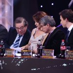 ¿Quiénes serán los 3 finalistas de esta noche? #GranFinalEGS MIRA EL VIVO -> https://t.co/8fjQ6t9YIt https://t.co/RM86r82R0l