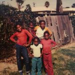 My story began in Compton where I dreamed of winning a Grand Slam. @nike #justdoit https://t.co/lnIrIo5bjf