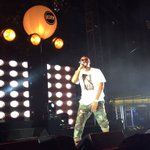 Nas brings down the house at #SoundInFocus! #summer #losangeles #hiphop https://t.co/vpocexQVx0