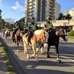 .@VancouverPD say it expects about 400,000 people to attend #CelebrationofLight. https://t.co/GY7Cp3aaAI