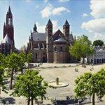 De laatste etappe gaat naar Maastricht! Met ErikBreukink, @gertjakobs64 en GerdLeers. 17.40u LIVE #L1 TourDeL1mbourg https://t.co/juevZRdwn8