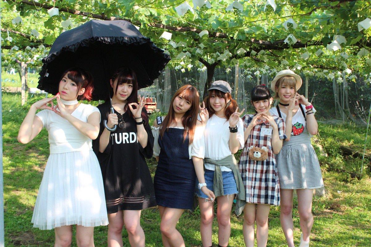 ✩お知らせ  妄想キャリブレーション 全国ツアー 決定  10/14 渋谷WWW X ツアー初日 東…
