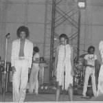 At age 25, I brought the worlds then biggest RnB group to Nigeria. Two years later Shalamar performed at Ife 1982! https://t.co/cQE3jPHwp2
