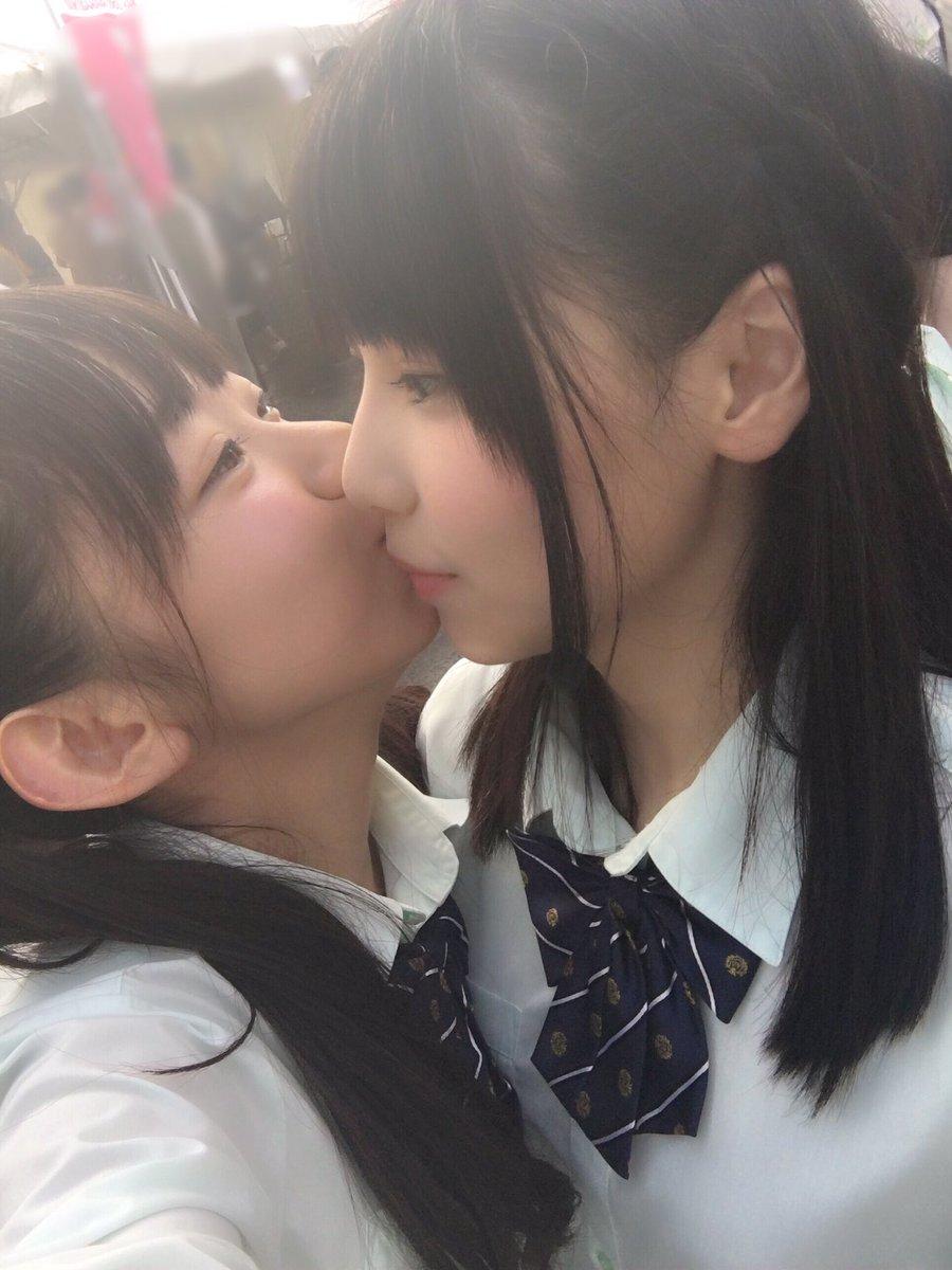最高の関ヶ原だったなー!!!!  #関ヶ原唄姫合戦