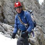 Els alpinistes @OscarCadiach i @mgdlolo mantenen opcions de cim #BroadPeak per dilluns https://t.co/8VbReSrMGL https://t.co/RTT0EP6C0v