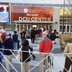 DCU Center in #Worcester in line for more upgrades https://t.co/Ukkn0Mq5cF @LisaEckelbecker @DCUCenter #BizMatters https://t.co/QmnhkSk7C9