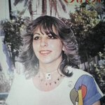 مجلة المرأه العراقية 1981 #العراقيه_في_سطور https://t.co/oTupcMaxt8