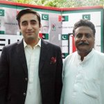 Chairman #PPP Bilawal Bhutto Zardari condoles death of Member Media cell sind Manzoor Abbas RIP https://t.co/XFwZq6p3Ch