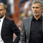 Manchester City boss Pep Guardiola will have no problem shaking Jose Mourinhos hand. https://t.co/qrnCMQ3OjG https://t.co/c0Xvz2Xk2s