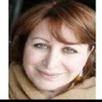 نعام كجه جى هي صحفية و روائية عراقية ولدت في بغداد عام 1952 وفي جامعتها درست الصحافة. #العراقية_في_سطور https://t.co/bTzVJQ4WJJ