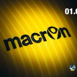 Yellows! Yellows! Yellows! Rovers new @MacronSports away kit coming soon. 01.08.16 #EvolutionNotRevolution https://t.co/T0pSeXii73