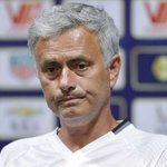 Manchester United in worst possible situation - Mourinho https://t.co/XuWFTWHGUj https://t.co/rwbf0ShwD0