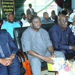 vanguardngrnews: Photos: Tears as slained Abuja preacher, Deaconess Eunice Olawale is buried … https://t.co/IiSBI7Ejnr