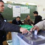 د. حسين بني هاني يكتب عن الانتخابات.. إربد- الدائرة الأولى أنموذجا https://t.co/GxRfU73xuL #الغد #الأردن #عمان https://t.co/ot8X1u0Jpk