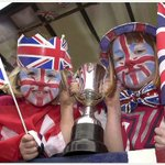 Check out these great pics from our archives of Cambridgeshire carnivals through the ages https://t.co/G5ZGdLCmTz https://t.co/cTOxBnALUU