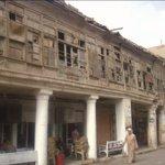 ٢٣تموز الذكرى المئوية لافتتاح #شارع_الرشيد في بغداد يعدواحد من اهم واشهر معالمها ولم تقدر قيمته التراثيه والتاريخية https://t.co/fSImpbRo30