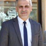 #الأردن_ينتخب #حسين_الجغبير_للتغيير #الإنتخابات_النيابية #الأردن #عمان #سوشل_ميديا #ريتويت #فيسبوك #سناب_شات #تويتر https://t.co/1cn5QLPnI5
