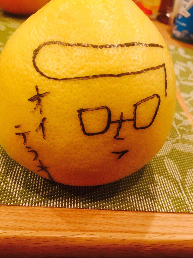 みなさん、お待たせしました。 吉岡先生の新作です。  題名「岡田ディレクターが寺尾ディレクターをよぶ…