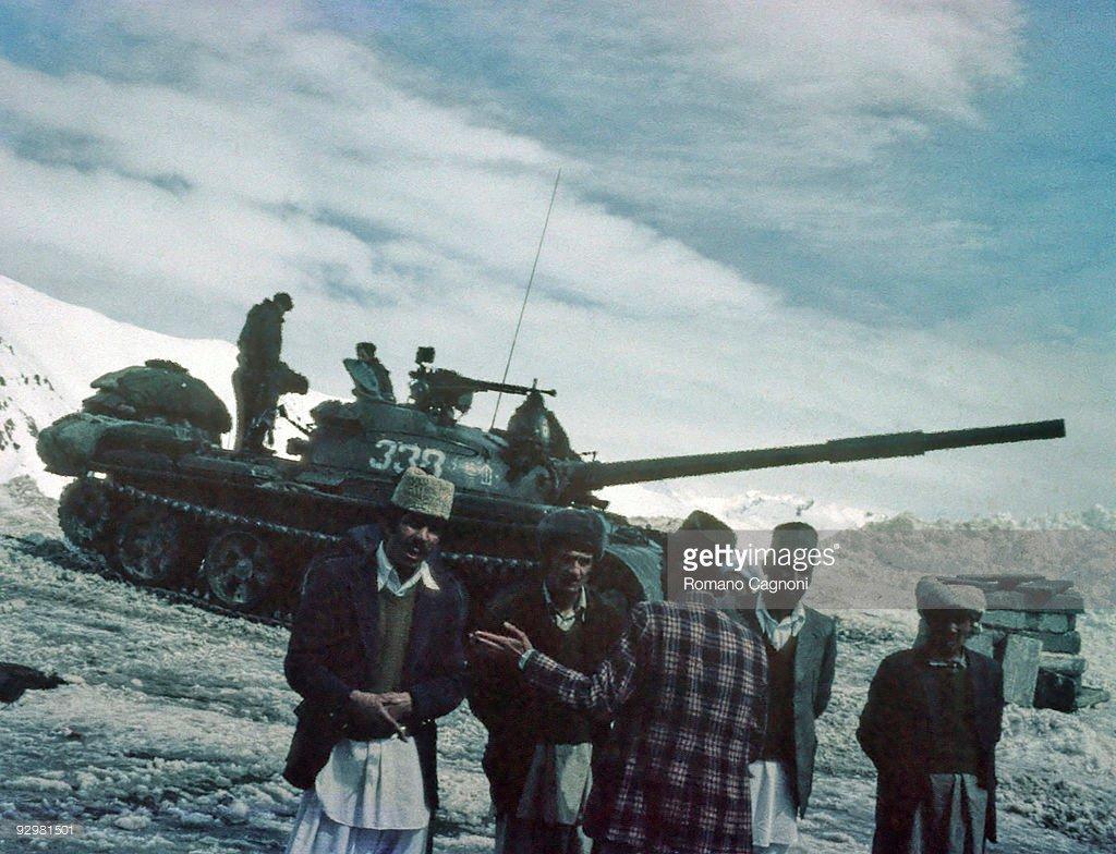 buy essay soviet-afghan war
