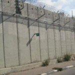 عمليات بغداد : ماضون في بناء سور بغداد الأمني https://t.co/eyCoD1P4dk #العراقيه_في_سطور #تفجير_الكاظميه #بغداد https://t.co/HxgfdiAJSI