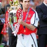 ✅ Three Premier League titles ✅ Three FA Cups ✅ Invincible  🎉 Happy 50th birthday, @MartinKeown5! https://t.co/2sEP8E8FLo