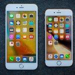 Apple libera actualizaciones para iOS 9, watchOS 2, El Capitan y tvOS 9 https://t.co/nMlpbzBZO1 #charlesmilander https://t.co/YpdjiE6v1G