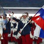 RT, если не станешь смотреть Олимпиаду в случае недопуска всей сборной России https://t.co/271mkMatSP