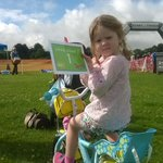 Dont forget LittleWheel today at #DownGrange @MNetHampshire, great #daysoutwithkids #BigWheel https://t.co/ycUPELRPhp